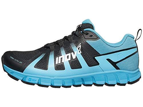 Inov-8 TERRAULTRA 260 W Damen Trail Running Laufschuh, Blue/Black Größe wählen 36
