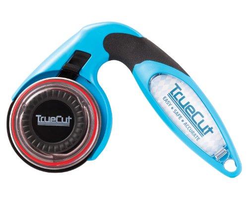 TrueCut TC60C | My Comfort cortador circular con 60 mm hoja