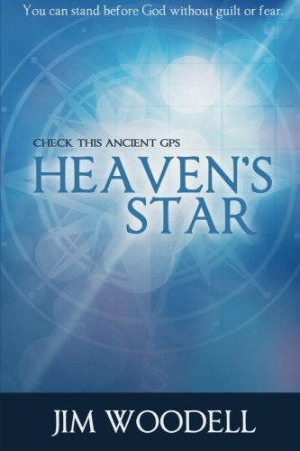 Heaven's Star: Check This Ancient GPS