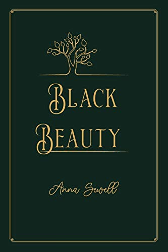 Black Beauty: Gold Deluxe Edition