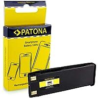 PATONA Bateria BLS-2 Compatible con Nokia 5110 6110 6150 6210 7110