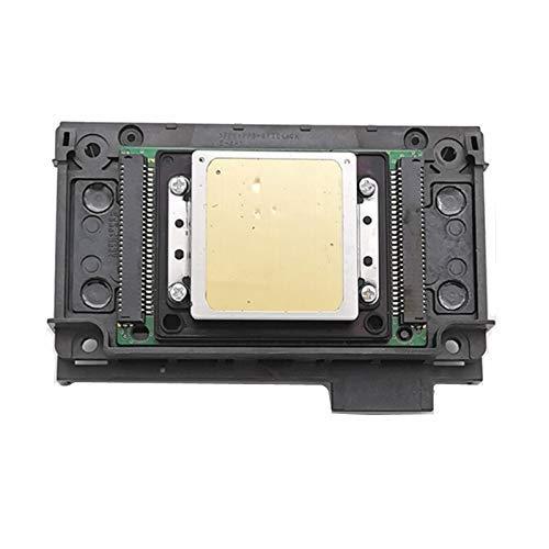 Nuevo cabezal de impresión compatible con Epson XP510 XP600 XP601 XP610 XP620 XP625 XP630 XP635 XP700 XP720 XP721 XP800 XP801 XP810 XP1000Printer