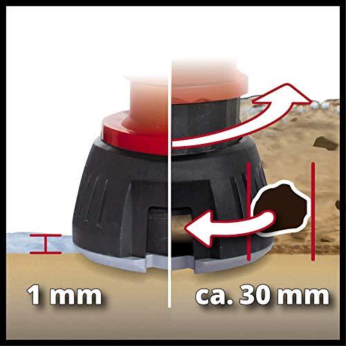 Einhell GE-DP 7330 LL ECO Schmutzwasserpumpe - 9