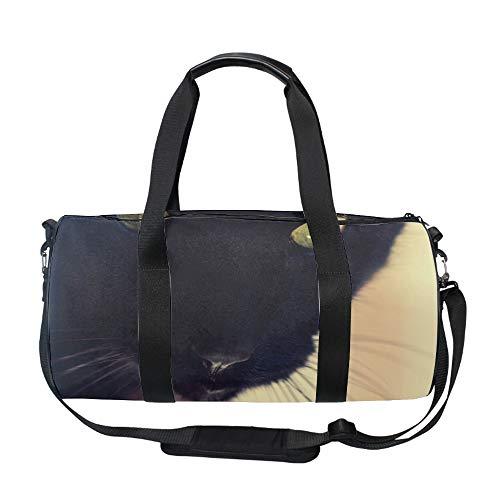 AKPO 6 Bolsas secas Impermeables, Bolsas secas, Bolsas flotantes Impermeables, Bolsas de Aparejos de Pesca, Accesorios de natación a la Deriva Orange