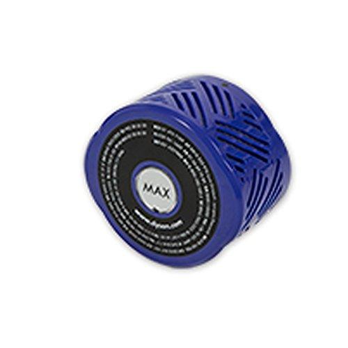 Dyson V6 Absolute 966741-01 - Aspiradora de palo, filtro Hepa
