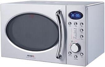 Hinari Lifestyle MX920CGTCSS Microwave