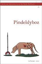Pindeldyboz: volume one
