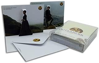 Best outlander greeting cards Reviews