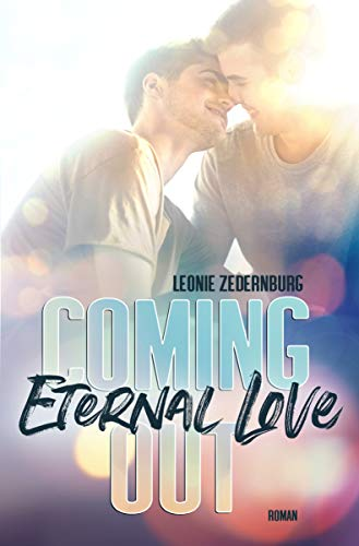 Coming Out: Eternal Love