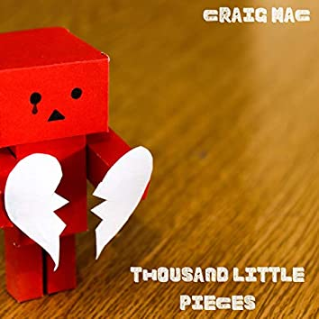 Thousand Little Pieces