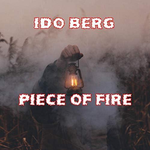 Ido Berg