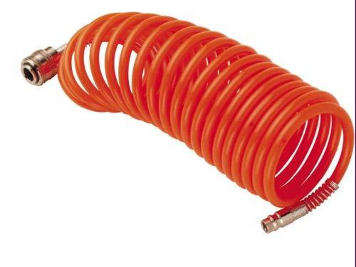 Manguera Compresor Aire 5M Marca ABAC Air Compressors