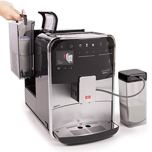 Melitta Caffeo Barista T - 2