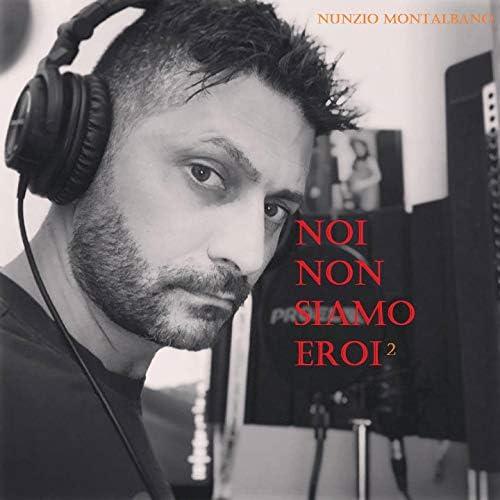 Nunzio Montalbano feat. Elvira Modano
