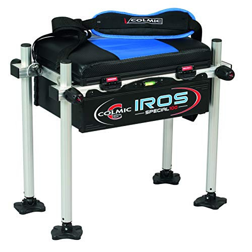 Colmic IROS Special 100