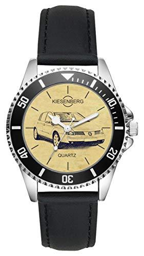 KIESENBERG Uhr - Geschenke für Renault Vel Satis Fan L-4212