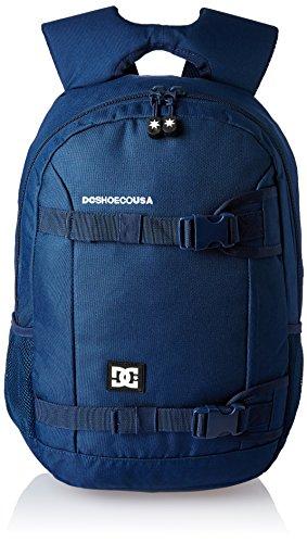 DCMochila, Varsity Azul