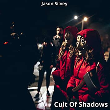 Cult of Shadows