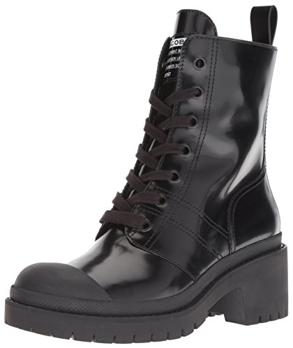 Best Marc Jacobs Ankle Boots