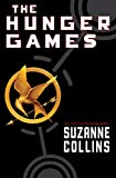 The Hunger Games (Hunger Games Trilogy, Band 1) - Suzanne Collins