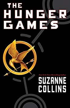 Paperback The Hunger Games (Book 1) Book