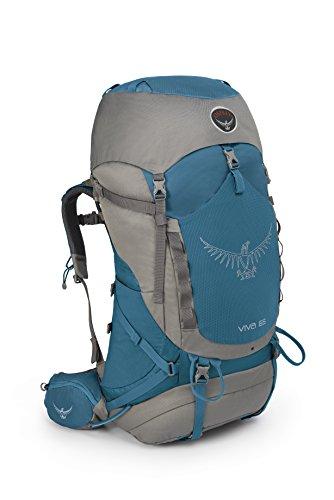 Osprey Womens Viva 65 Backpack
