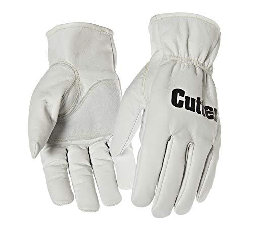Cutter CW200 Original Gants de travail thermiques Taille M