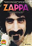 Zappa...