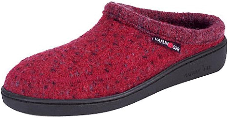 Women's Shoes Comfort Shoes Rational Haflinger Size 36 Shoes