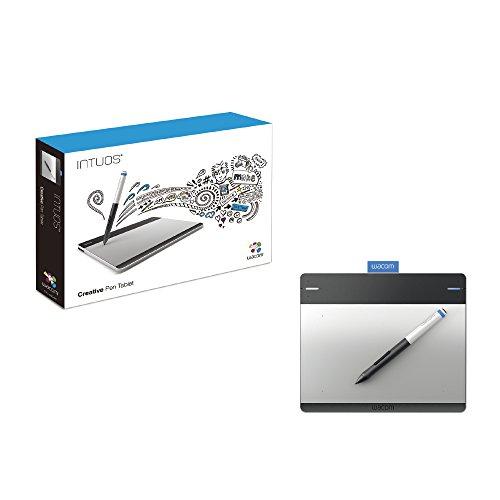 ワコム Intuos Pen ペン入力専用モデル Sサイズ 【旧型番】2013年9月モデル CTL-480/S0