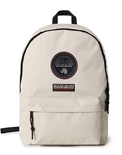 Napapijri Unisex Voyage Re Luggage Carry On Luggage Dove Grey Grey NP0A4EAG