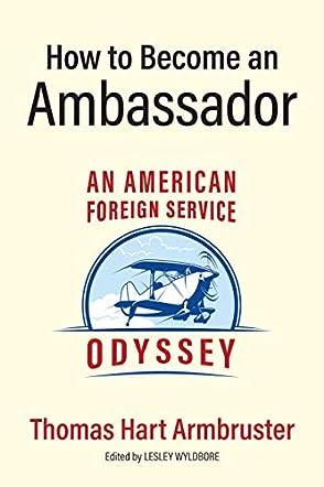 How to Become an Ambassador