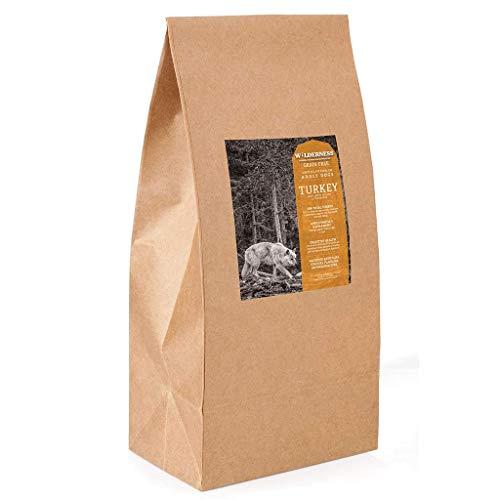 Wilderness Wild Turkey Adult Grain Free (2kg)