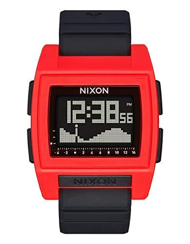 Nixon Reloj Deportivo A1307-209-00