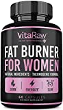 Best Fast Weight Loss Pills - Weight Loss Pills for Women [ #1 Diet Review