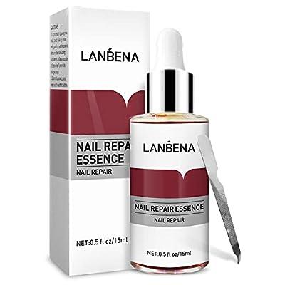 LANBENA Nail Repair Essence
