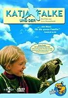 Katja und der Falke