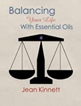 Balancing Your Life With Essential Oils & Reflexology chart