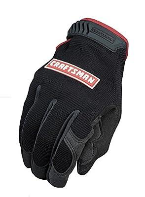 Craftsman Mechanic's Glove