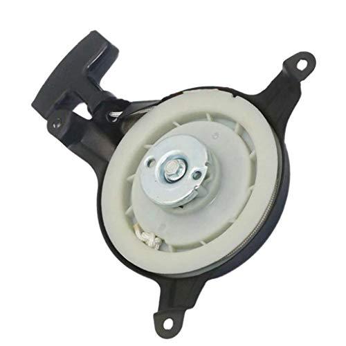 Césped Mowerc rotatorio eléctrico de césped cortadora eléctrica de césped Cortadora de césped Hover accesorios Reemplaza