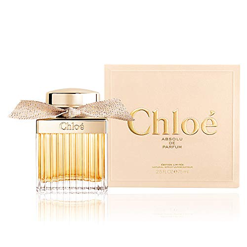 Chloe Chloe parfum - 75 ml