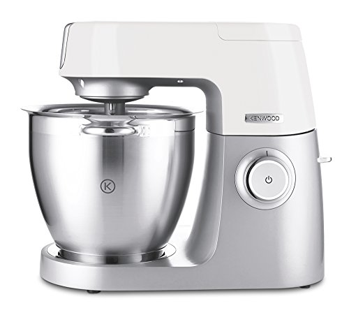 Kenwood KVL6000T Chef Sense XL