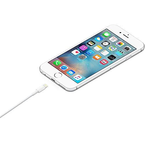 AppleLightning-USBケーブル(1m)