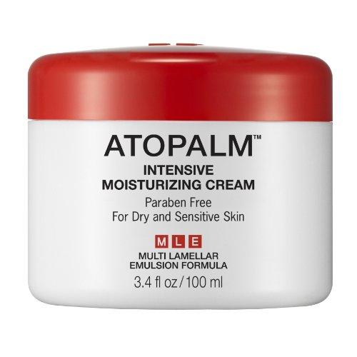 ATOPALM MLE Intensive Moisturizing Cream