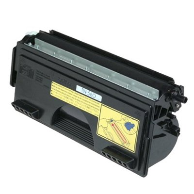 UCI BT tn560/7600[One] 1X Remanufactured cartucce toner Sostituzione for Brother DCP–80208025d, 8025DN, HL–1650, 1650N, 1670, 1670N, 1850, 1850N, 1870, 1870N, 5030, 5030N, 5040, 5040N, 5050, 5050N, 5070, 5070N, MFC–8820, 8820d, MFC-8820DN, stampante, n7600, TN–7600, 6500Page +/-5%, by Toner S,