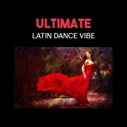 NY Latino Dance Group