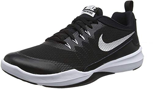 Nike Legend Trainer Hombre Zapatillas de Cross Training
