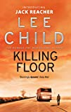 Jack Reacher Vol. 1: Killing Floor - Lee Child