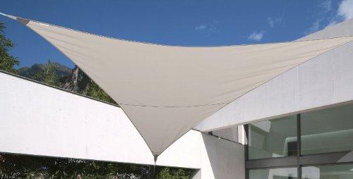 Toldo triangular 3 metros, gama FIRST – Arena