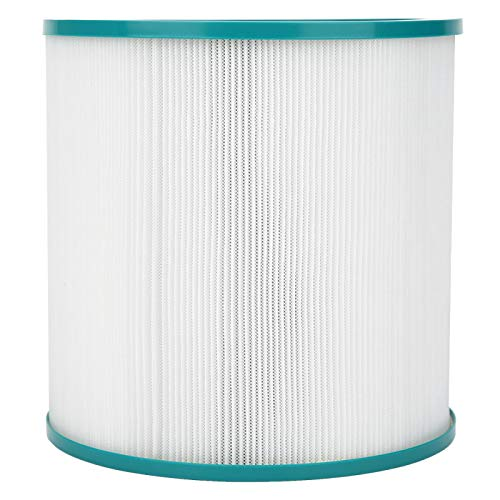 zhuolong Cleaner Luchtreiniger Filter Zeef Vervanging voor Dyson Luchtreiniger TP00/TP02/TP03/AM11